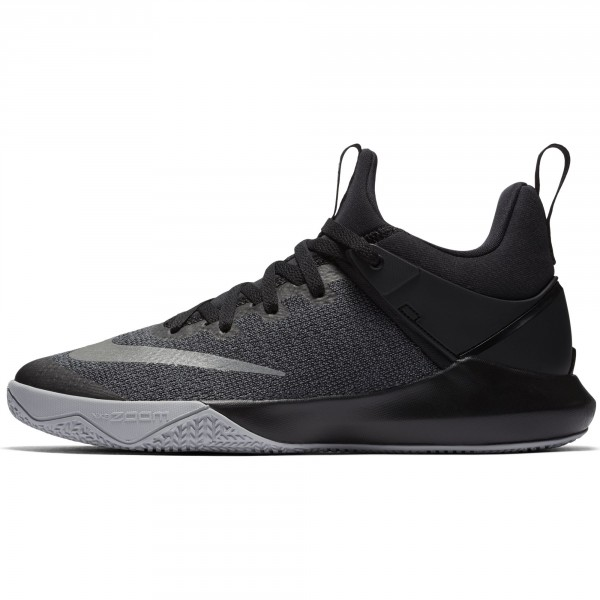 Nike Zoom Shift Basketball Schoen