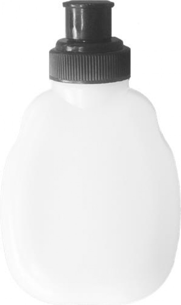 Red-X running bottle 0,3L