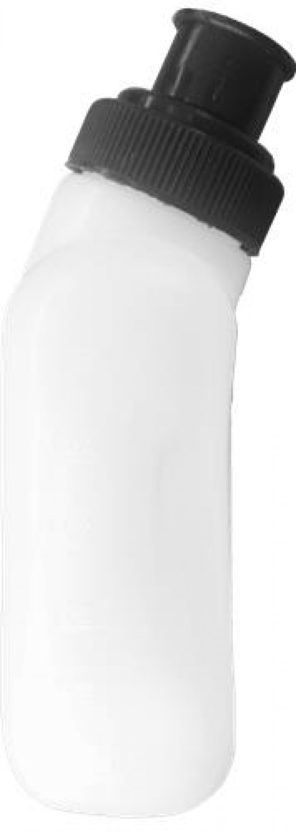 Red-X running bottle 0,3L