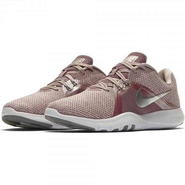 newest collection e3fb6 7468c ... Nike Flex TR 8 Premium training schoen ...