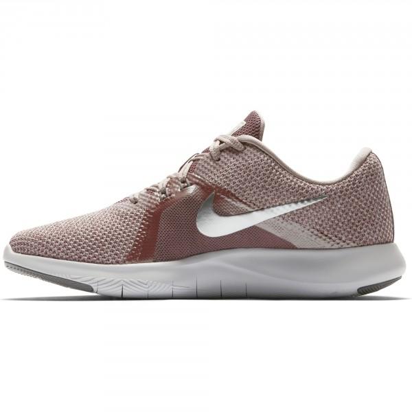 Nike Flex TR 8 Premium training schoen