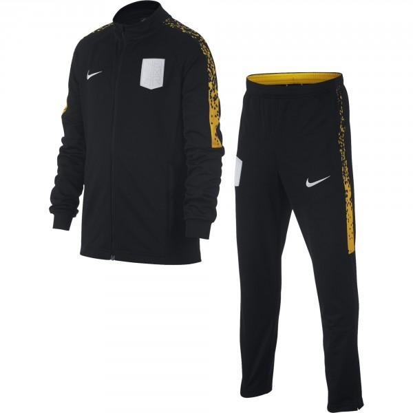 802d9fb9238 Nike Ya Dry Neymar Academy trainingspak online kopen - Sportwinkel.nl