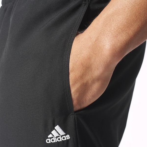 Adidas essentials stanford open hem pant