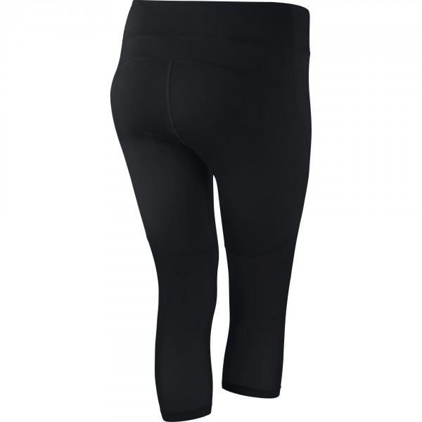 Nike Power Training Capri PLUS wmn