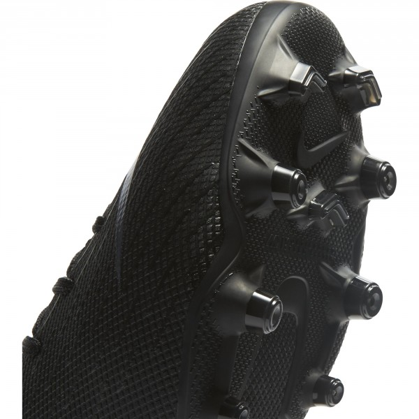 Nike superfly 6 academy GS MG voetbalschoen
