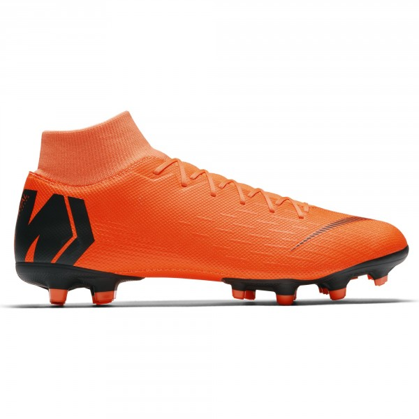 Nike superfly 6 academy  MG voetbalschoen