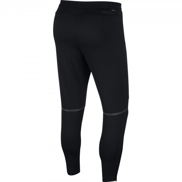 Nike Shield Phantom Pant