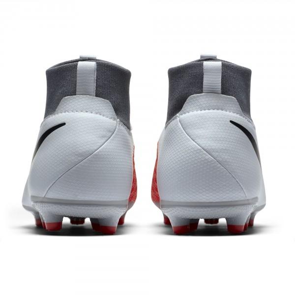 Nike Jr.Phantom Vision Academy DF MG voetbalschoen
