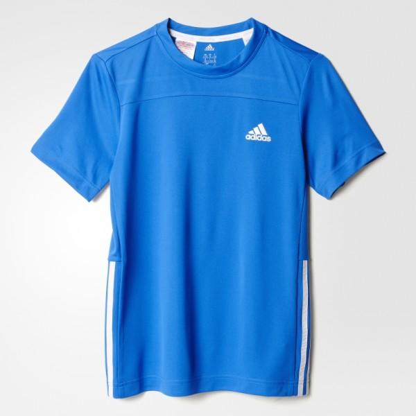 Online Gym Kopen Sportwinkel Yb Shirt T Adidas nl 8vwymn0NO