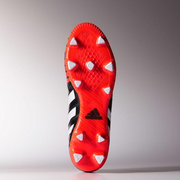 Adidas predator absolado instinct