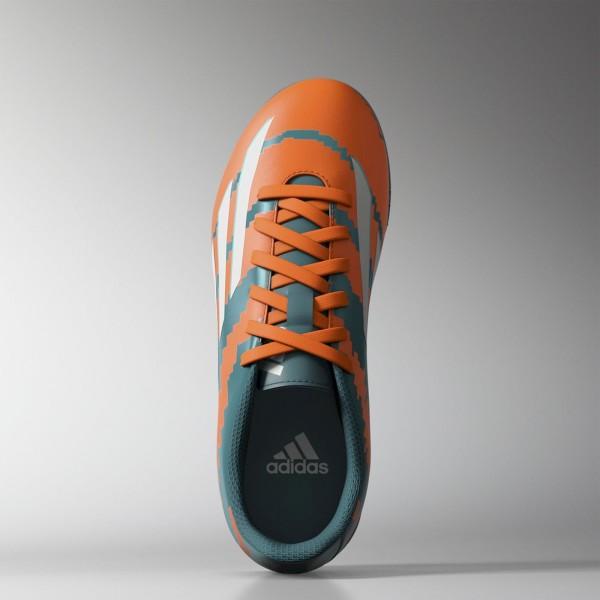 Adidas messi 10.4 jr.