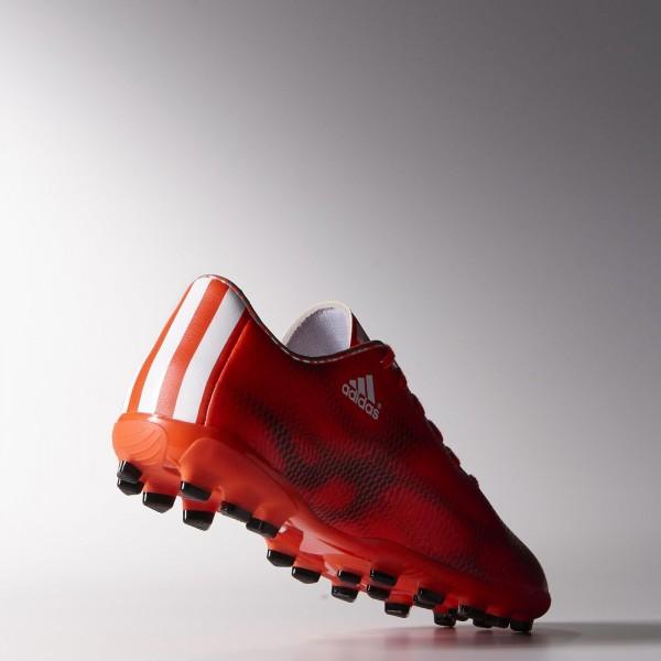 Adidas F10 AG jr.