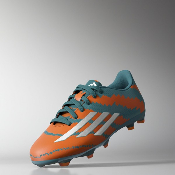 Adidas Messi 10.3 FG jr.