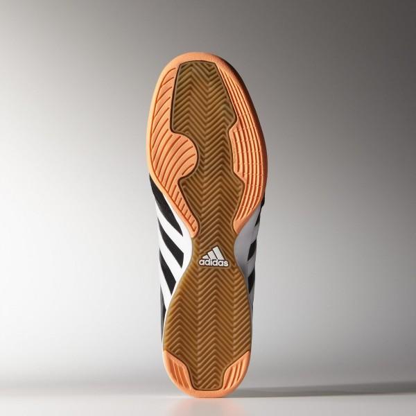 Adidas 11 nova IN