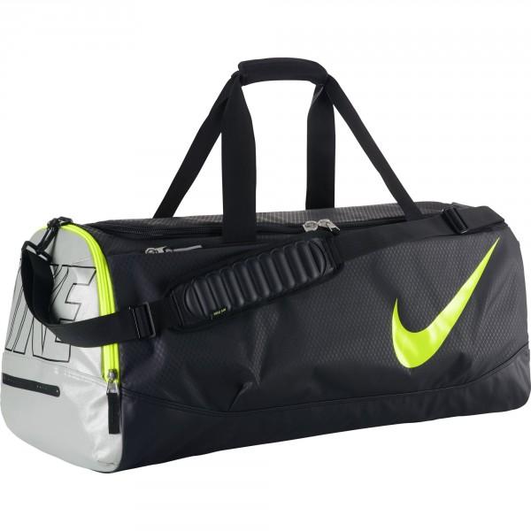 Nike court tech duffle