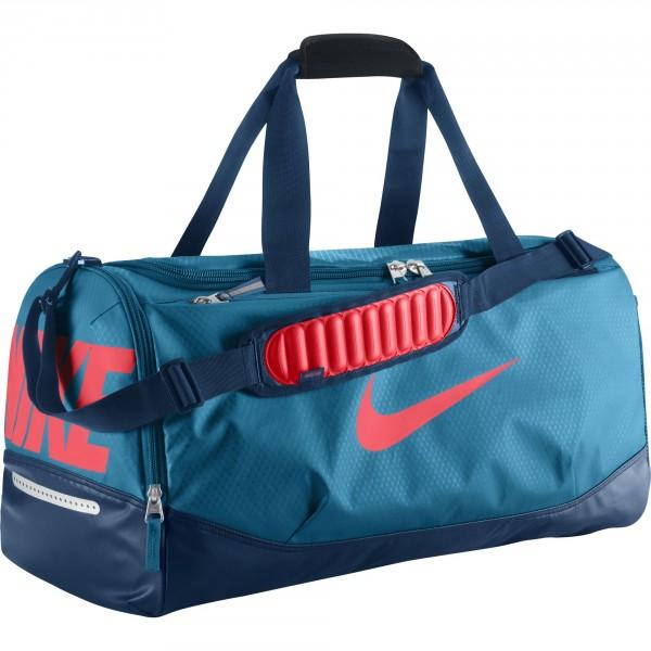 Nike team training max air
