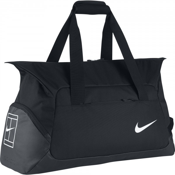 Nike court tech 2.0 tennis duffel bag tennis tas online kopen ... bbc3ab141a