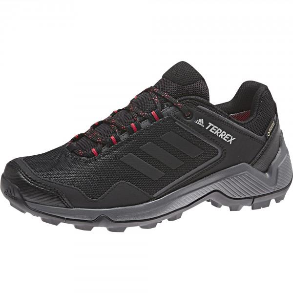 Adidas terrex eastrail GTX wmn