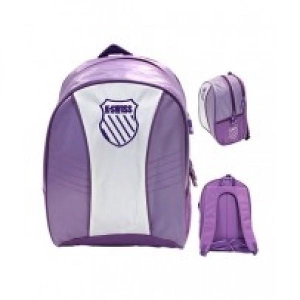 K.Swiss ibiza II backpack junior