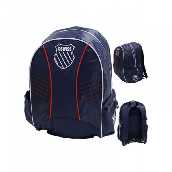 K.Swiss ibiza II backpack senior