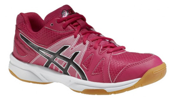 Asics gel upcourt girl GS