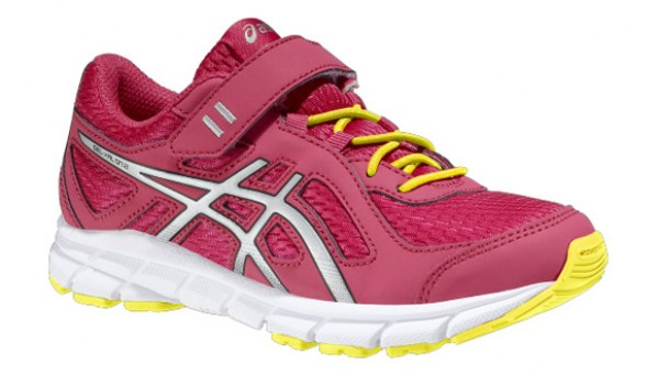 Asics gel xalion 2 girl PS