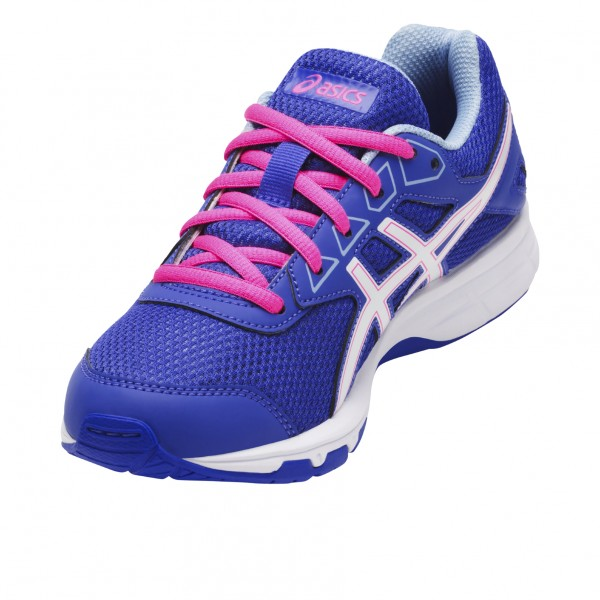 Asics gel galaxy 9 GS girl