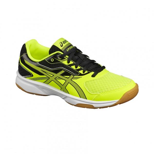 a08a478b9c5 Asics gel upcourt GS indoor schoenen online kopen