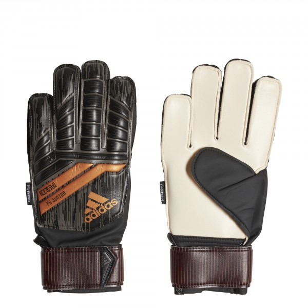 Adidas predator fingersave junior