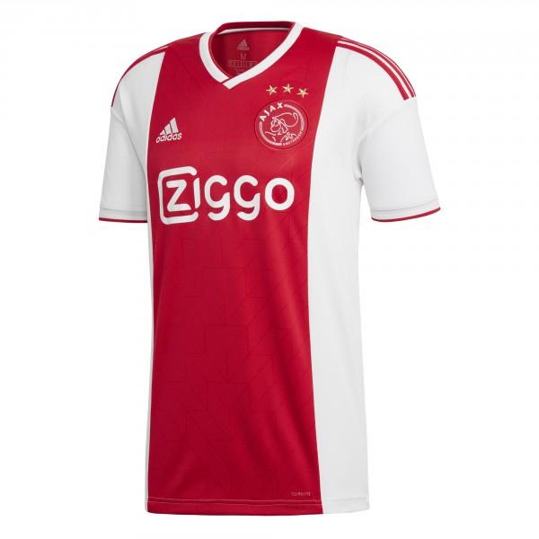 ff61a19ea0801c Adidas Ajax home jersey online kopen - Sportwinkel.nl