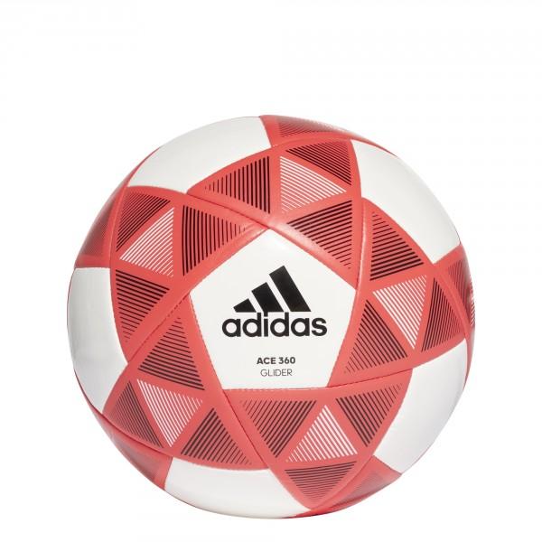 8d64190ee38 Adidas predator glider voetbal online kopen - Sportwinkel.nl