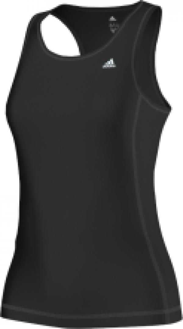 Adidas clima essentials tank