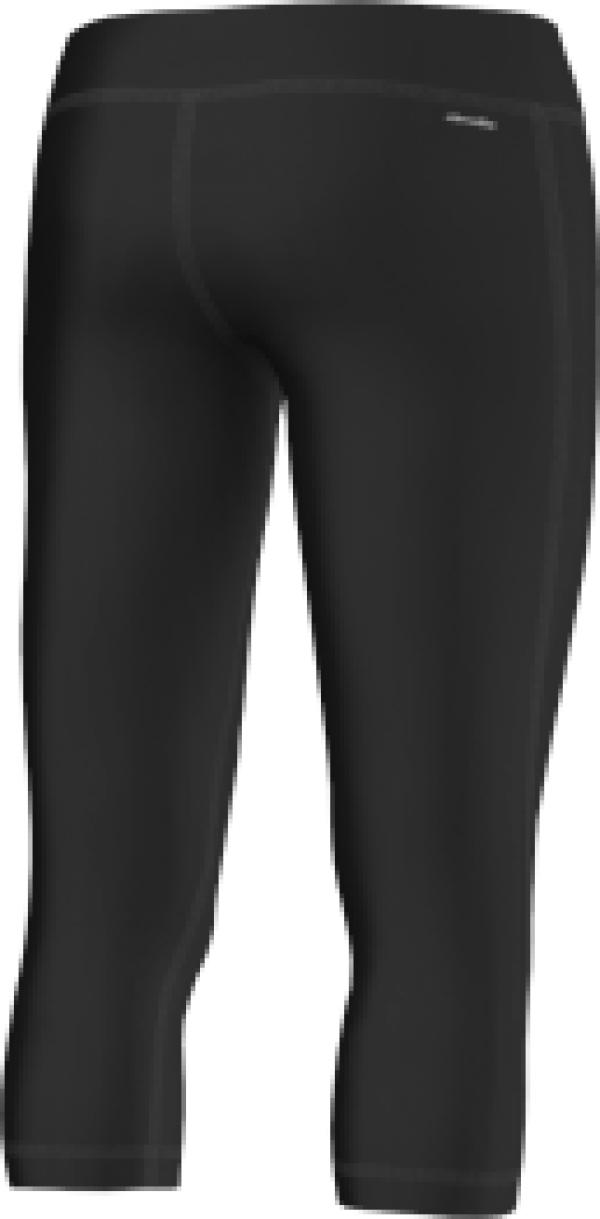 Adidas clima essentials 3/4 tight