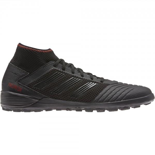 Adidas predator 19.3 TF voetbalschoenen