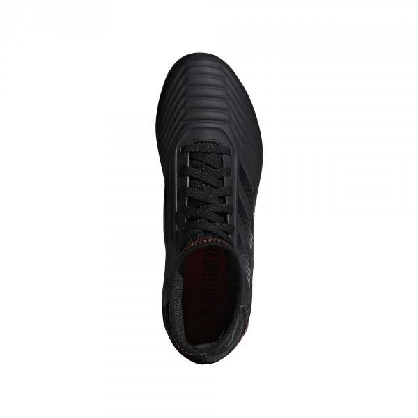 Adidas predator 19.3 FG jr.