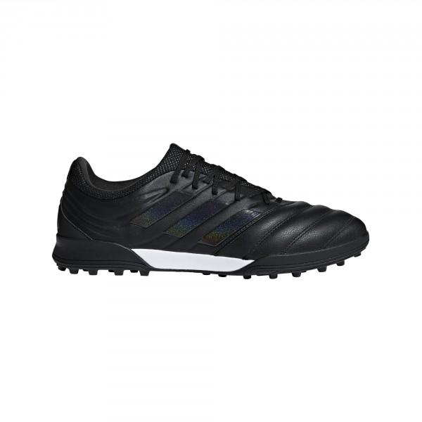 adidas voetbalschoenen online