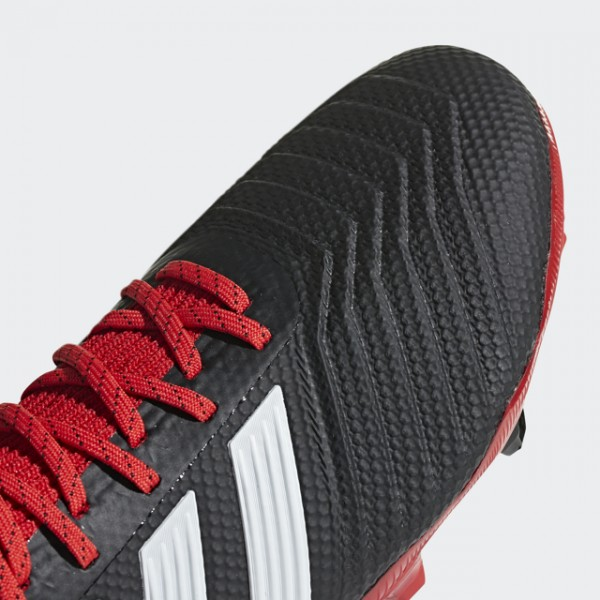 Adidas predator 18.3 FG jr.