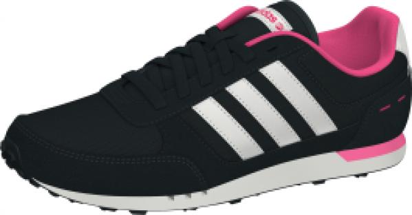 Adidas NEO city racer wmn