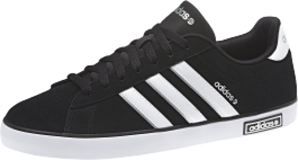 Adidas derby vulcanised