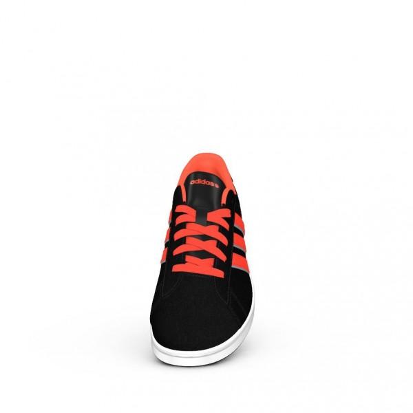 Adidas derby K