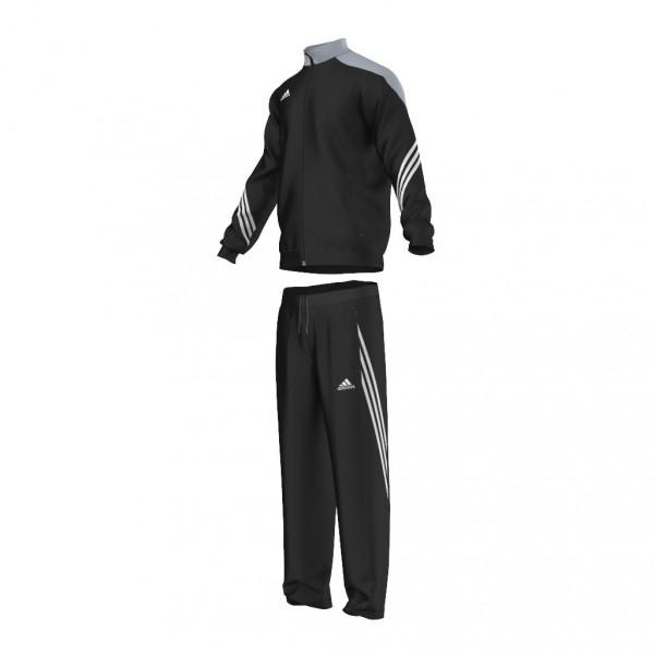 Adidas serie14 PES suit