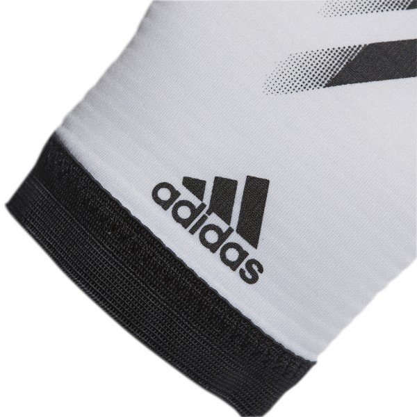 Adidas X training junior keeperhandschoen