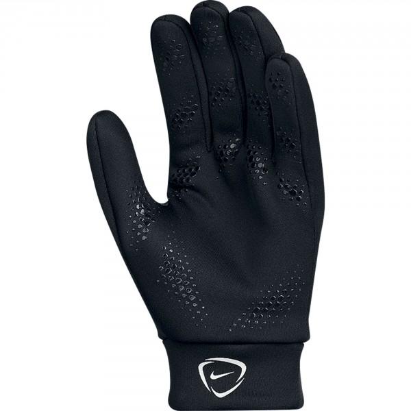 Nike hyperwarm field player glove