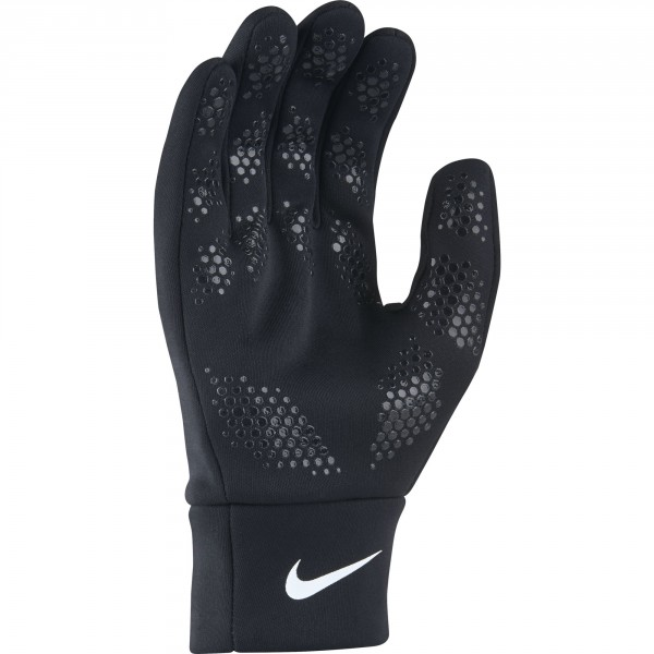 Nike Hyperwarm Field Player handschoen