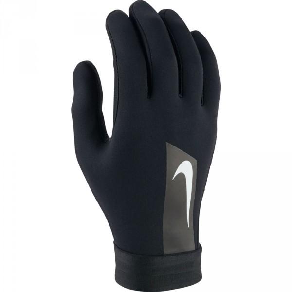 Nike hyperwarm academy field player glove