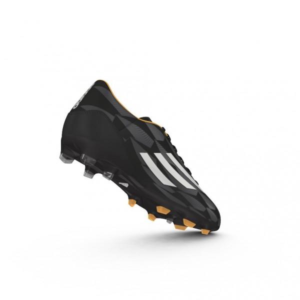 Adidas F10 FG