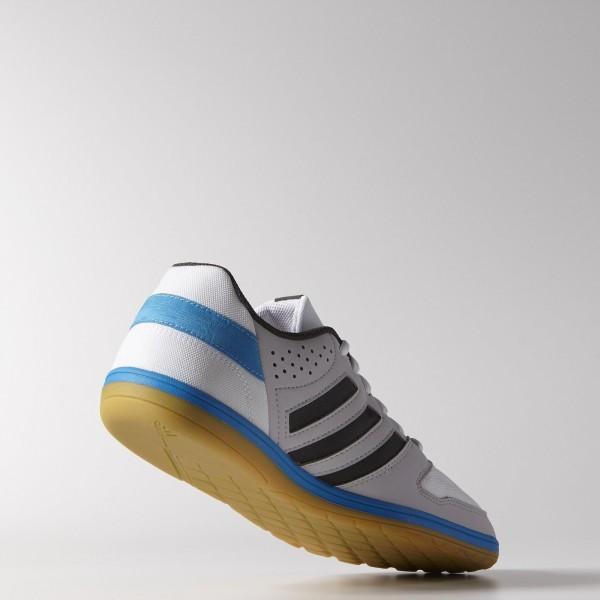 Adidas janeirinha sala