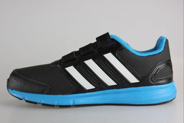 Adidas Lk sport CF K velcro