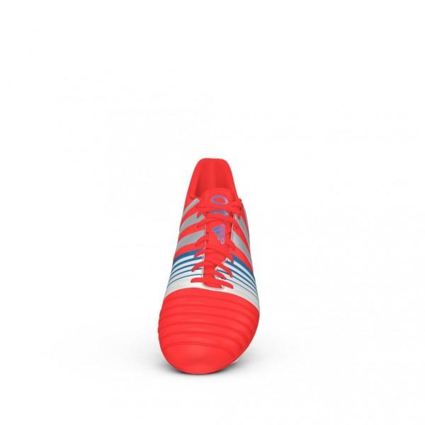 Adidas NITROcharge 4.0 FG jr.