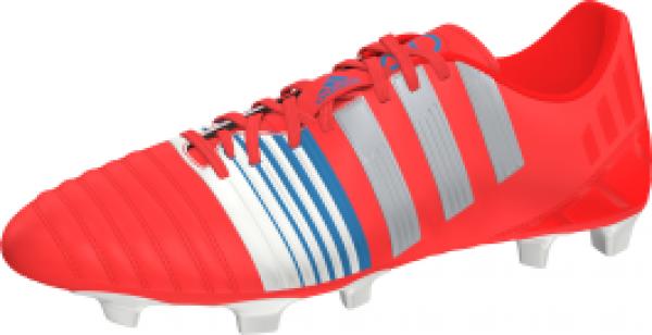 Adidas NITROcharge 4.0 FG